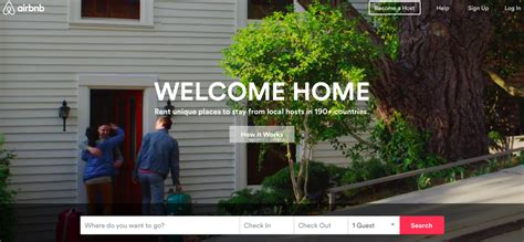 airbnb english file airbnb png wikimedia commons