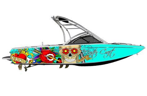 custom boat graphics uk boat graphics kits bing images
