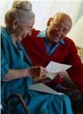 Garden Court Everett by Aventa Senior Care Of Az With 5 Reviews Senioradvisor