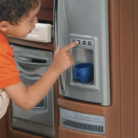 best kitchen plays for kids homesfeed