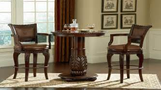 Bar Pub Tables Antoinette Pub Table And Chairs 6 Gorgeous Bar Table And