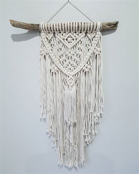 Macrame Projects - best 25 macrame ideas on