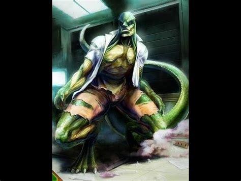 the toyman killer true story killer croc tribute doovi