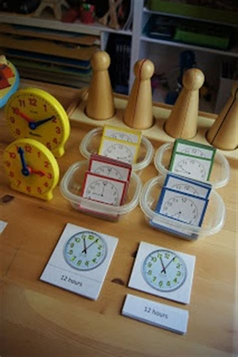 montessori clock printable 1000 images about montessori history on pinterest
