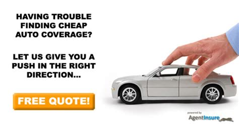 Cheap Auto Insurance Quotes Online   Security Guards Companies