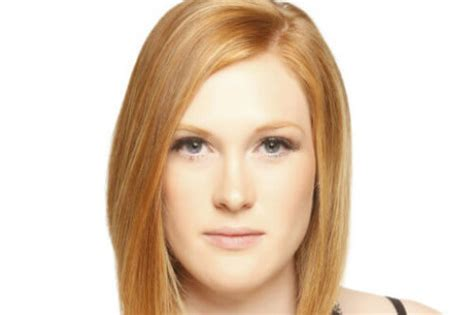 crea clip hair styles creaclip hairstyles short hairstyle 2013