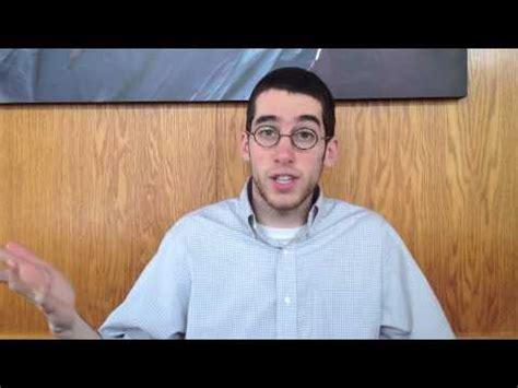beatbox tutorial orthobox tutorial 17 creating a set you can beatbox tutorial