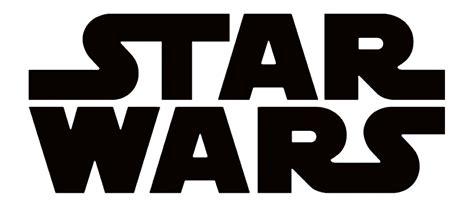 imagenes en png de star wars archivo star wars logo black png wiki lego star wars