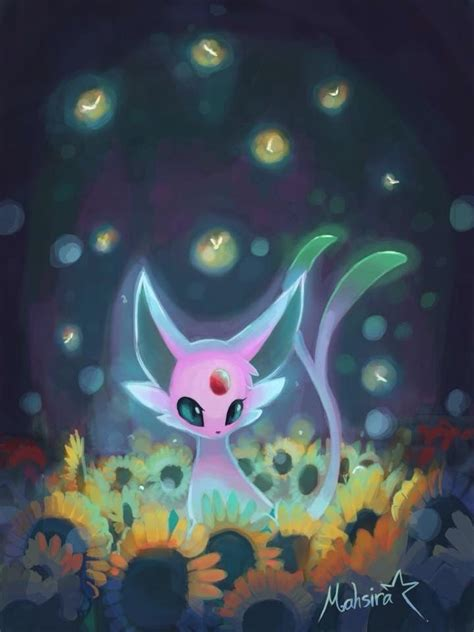 espeon the sun by parastatic 274 best images about espeon on