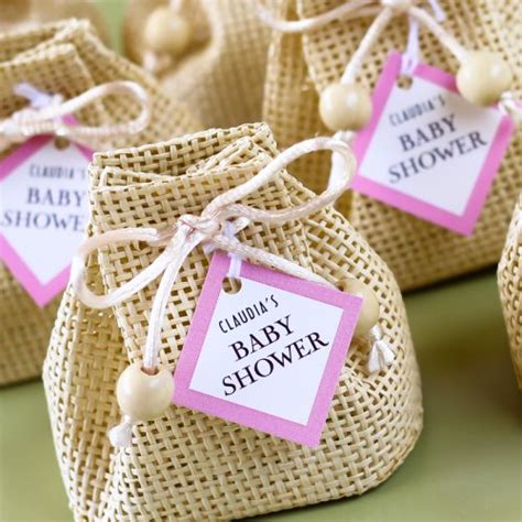 Baby Shower Favor Bags Ideas by Giraffe Favor Bags Baby Shower Ideas Themes