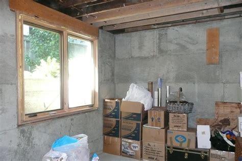 evaluate basement finishing plan basement finishing guide