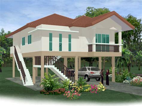 stilt house design small stilt house plans homes on stilts house plans stilt home plans mexzhouse com