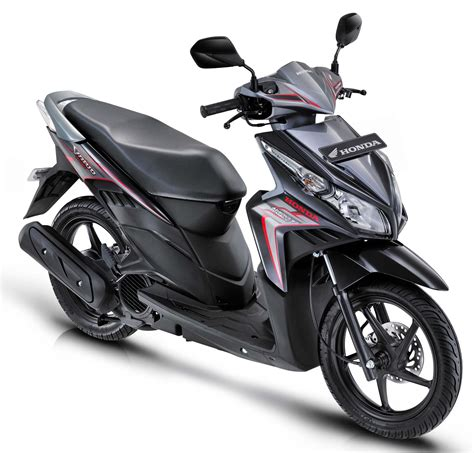 Honda Vario Tekno 2011 bike wale wallpapers honda vario techno