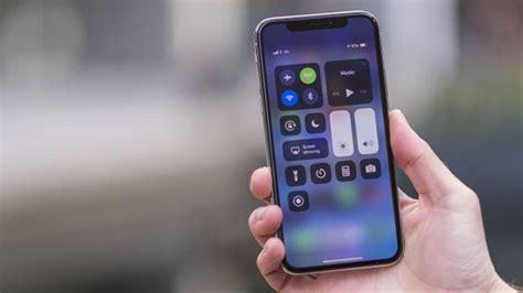 h 236 nh dung to tại sao đến phone x apple mới sử dụng m 224 n h 236 nh oled