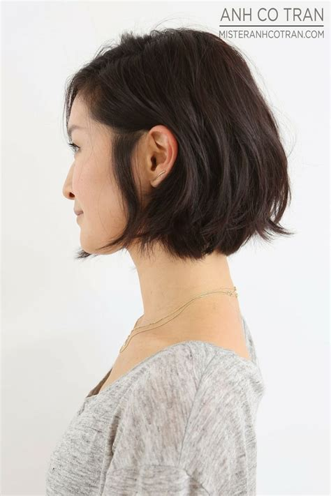 collar length hairstyle choppy 588 best images about women s short hair on pinterest