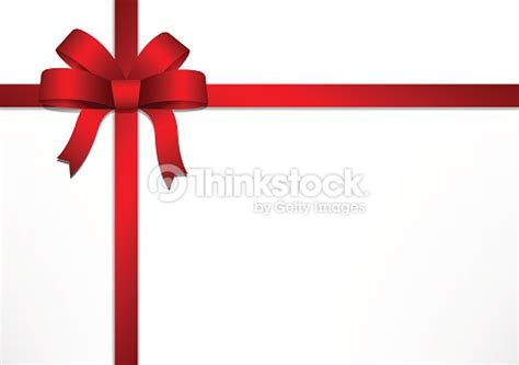 Paket Gold Glowing 1 gift bows and ribbons on white gift box background