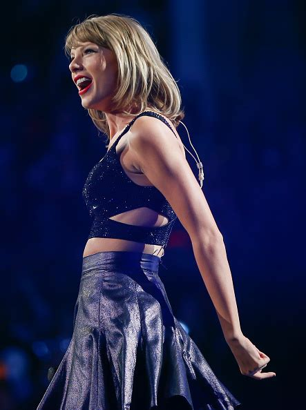 taylor swift indianapolis date september 16 indianapolis indiana 020 taylor swift
