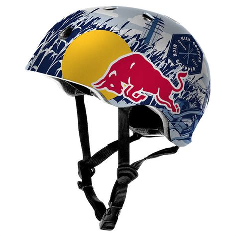 red bull motocross helmets 50 cool creative sports motorcycle helmets collection