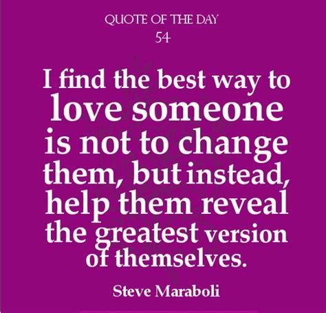True Find Finding True Quotes