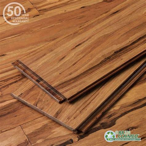 pavimenti anni 50 pavimenti anni 50 demolizione delle interne rimozione dei