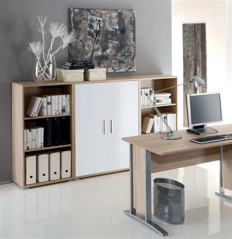 regale fã r schrã neu schrank mit regal home idea