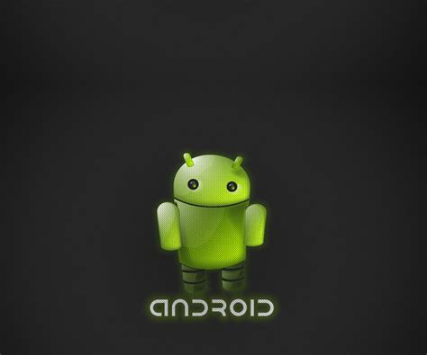 android os android os 4 free wallpaper hivewallpaper
