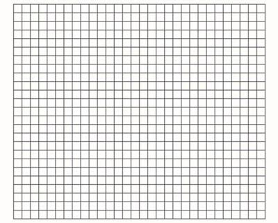 printable floor plan grid california professional firefighters make a fire escape