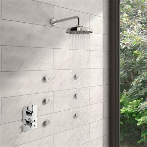 Kepala Jet Shower Bathroom Toilet Shower 8 Best Ideas About Jets On Traditional Shower Valve And