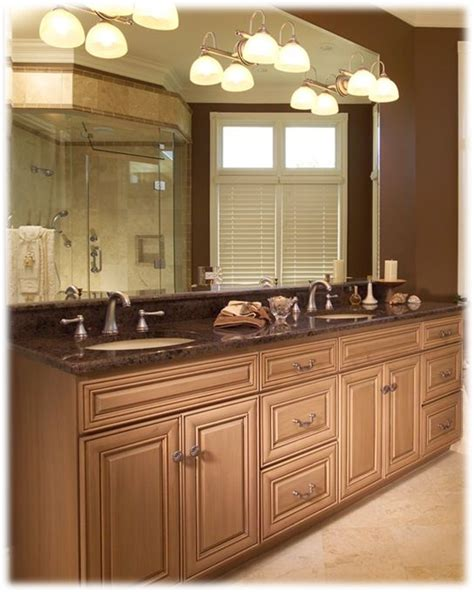 bathroom cabinets sacramento kitchen remodel kitchen and bath showroom