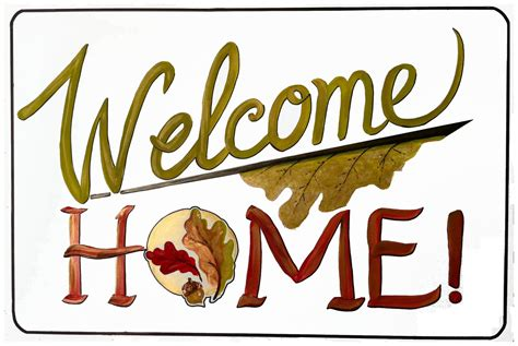 welcome back sign printable clipartuse
