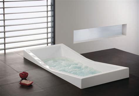 vasche cabinate prickelnd wellness in dusche und badewanne bauemotion de
