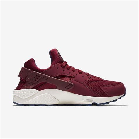 Nike Huarche 2 nike air huarache s shoe nike