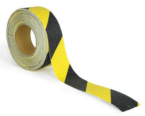 bathtub non slip tape buy non slip tape and other treads for your floor rs bathtub or stairs