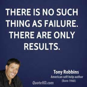 there are no such things as ghosts a brief guide to critical thinking books tony robbins quotes quotehd