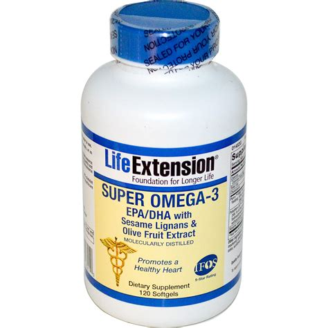 r ala supplement reviews extension omega 3 epa dha with sesame lignans