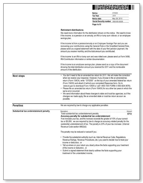 Sle Letter Release Gratuity Sle Liability Waiver Form 100 Images Waiver Forms Template 28 Images Ajcc 2011 Liability
