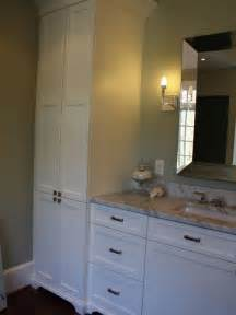 bathroom vanities and linen cabinets bathroom linen cabinet ideas pictures remodel and decor