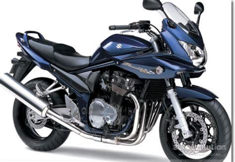 Suzuki Bandit 2002 Suzuki Gsf 1200 Bandit Specs 2002 2003 2004 2005