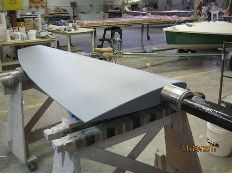 j boats inc j boats competition composites inc