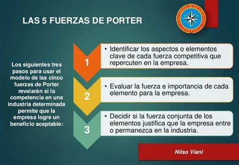 cadena de valor tesis presentacion 5 fuerzas de porter y cadena de valor