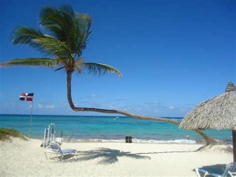 catamaran dinner cruise punta cana what to do in caribbean tripadvisor