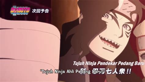boruto naruto next generation sub indo download boruto naruto next generation episode 29 subtitle