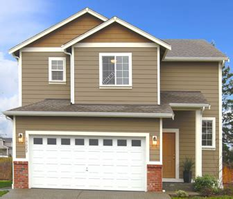 Garage Doors Island by Staten Island Garage Door Best Service For Garage Doors Ny