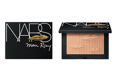 Nars Gift Card - nars gift with purchase 2017 gift ftempo