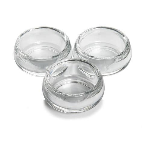Wilko 3pk Glass Tealight Holder Clear Deal At Wilko Offer