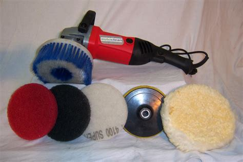 Held Electric Floor Scrubber by Stair And Toilet Cleaning Machine