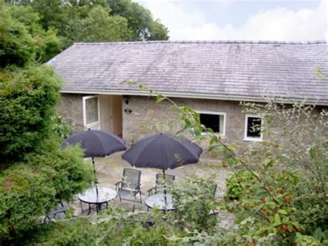 Anglesey Cottages Friendly by Barn View Anglesey Pet Friendly Cottage