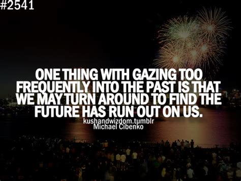 new years quotes new year quotes 2016