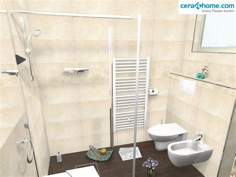Badezimmer Fliesen Planer by Badezimmer 3d Planer Fliesen Haus Ideen