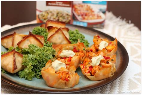 easy finger foods for recipe ideas finger foods for dinner with chicken